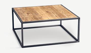 столы в стиле лофт купить в санкт петербурге