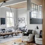 датский стиль интерьера