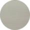 Шелковисто-серый