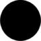 9005 Черный матовый
